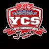 YCSJの情報が追記!?OCG公式スリーブのみで二重以上は禁止!!