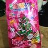 斬新すぎる!?台湾のDIYクリスマスツリー