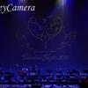バレンタイン・ナイト2016〜concert of Love〜2月13日レポ!