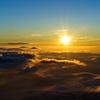 山の日に便乗して、今までに登山した山を振り返る。富士山や北岳や八ヶ岳など!
