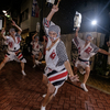 【写真撮影】今回の高円寺阿波踊りでの撮影を解説してみる。