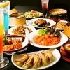 【オススメ5店】小山市・栃木市(栃木)にある中華料理が人気のお店