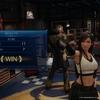 【PS4】ファイナルファンタジーⅦリメイク始めました。