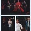 Endless SHOCK 2019(梅芸) ステージフォト