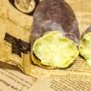 スーパーの焼き芋で、簡単手作り芋ようかん