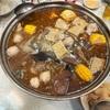 【台湾】冬は生姜と漢方で温まる!薑母鴨