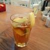 イギリスの不思議な飲み物「ピムス」