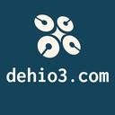 dehio3's diary