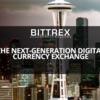 【仮想通貨】Bittrexの登録(口座開設)、アップグレード認証、入金方法!【海外取引所】