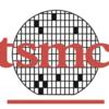 TSMC、4nmプロセスの存在を明らかに 5nmの次