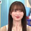 櫻坂46守屋麗奈さん水曜担当「ラヴィット!ファミリー」続投決定!