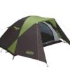 キャンプツーリングにおすすめテント