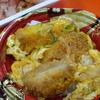 梅ザーサイと蒸し鶏のさっぱり和え