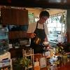 【珈】本当は教えたくない鎌倉腰越の超落ち着く古民家カフェ『腰越珈琲』【ワンコもOK】