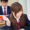 TOEFL ITP のテキストをやり尽くした東大生がおくる TOEFL ITP の勉強法ー単語編