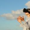 ジャパンディスプレイ、VR専用液晶をリリース VRのリアリティと没入感が向上