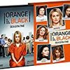 オレンジ・イズ・ニュー・ブラック シーズン1 第5話 感想 チキン、チキン、チキン、チキン、チキン、チキン・・・・。