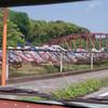 富士町周辺ブラブラ&パンプトラックのススメ