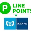 ポイントサイトのポイントをANAマイルに交換する方法【1分でわかる】