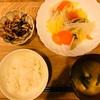 ホットクック で白菜と豚肉蒸し