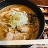 10月22日 2泊3日 GOTOトラベルを使って北海道トマム星野リゾートへ 「札幌」
