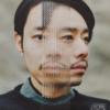 J-POPおすすめ!GAPの企画に提供された曲『ゆめのあと』も収録されている『環ROY (タマキロイ)』の新アルバムが発売!