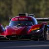 マツダがヨーストレーシングとのパートナーシップ終了を正式発表・・・。