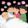 義母とその子供たち