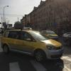 【中国出張必見】旅慣れた人ほど要注意 タクシー事情