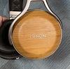 Denon「AH-D9200」+ TEAC「UD-505」で感動は得られるか?【Part2】〜取って出しの音質評価編〜