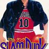 バスケットアニメ「スラムダンク」山王戦を10倍楽しめる音楽メドレー