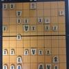【前編】将棋ソフトを使った勉強について