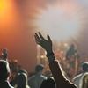 ELLEGARDENが復活!おすすめアルバムとバンドの特徴。