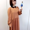 花澤香菜オリジナルフィギュア(非売品)がついに完成!今、三井住友VISAカードの申し込み特典がアツい!