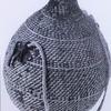 トピックス(8)Gleichenia japonica(ウラジロ)とズールーノ概念(6)