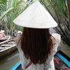 【訪問国5:ベトナム】ホーチミンでの DEMO ASEAN参加 / ツアー観光