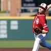 野球施術・野球肘の機能解剖学(結合組織と筋群が肘関節の静的および動的安定化機構として作用する20~120°の肘屈曲角度において生じる)