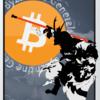 Bitcoin Cash(ビットコインキャッシュ)のアップデートと今後の展望