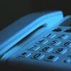 電話は新入社員が出る事が暗黙の了解の企業での対処(逆襲)法