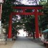 東京の神社を参拝しよう!