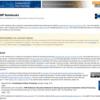 Jupyter notebooksで音楽信号処理の基礎を学べるフレームワーク:FMP Notebooks
