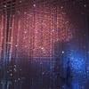 シンガポール2-⑯:アートサイエンスミュージアム フューチャーワールド〜FUTURE WORLD〜