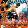 アルカディア 51 : アルカディア Vol.51 ( 2004 年 8 月号 )