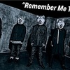 MAN WITH A MISSION「Remember Me TOUR 2019」& COUNTDOWN JAPAN 19/20 セットリスト