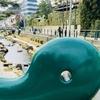 出雲大社に行ったら訪れたい美肌の湯「玉造温泉」【島根観光】