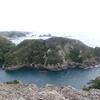 【近くて遠い伊豆の旅4】ジオパークガイドと巡る石廊崎