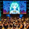 初音ミクシンフォニー2020~5th Anniversary~大阪公演が開催された。サントリーホール公演と横浜公演に続く5周年記念の3公演を終える。2021年の開催も決定