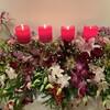 クリスマス燭火音楽礼拝