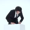 中村倫也company〜「THEやんごとなき雑談初登場3位!!!」