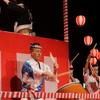 ネクソン×gloops合同社内イベント「忘年会だよ!全員集合 2018 みなさんのおかげ祭」開催!